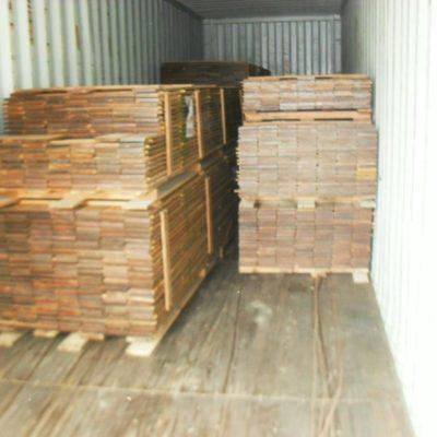 ipe cumaru wood inventory los angeles california